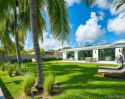 1320 Cleveland Rd, Miami Beach image
