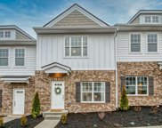 111 Dry Creek Commons Drive, Goodlettsville image