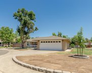 6100  Woodoaks Court, Citrus Heights image