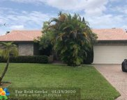 388 NW 107th Ter, Coral Springs image