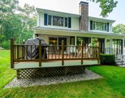 49 Larned Rd, Oxford image