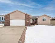 4305 W Kathleen St, Sioux Falls image