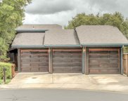 2067 Quail Canyon Ct, Hayward image