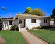 17355  Burbank Blvd, Encino image