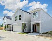 8972 Zurcher Lane, Houston image