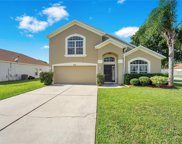 234 Clydesdale Circle, Sanford image