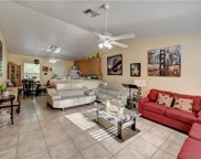 4720 Poinsettia Ln, Lake Worth image