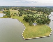 275 Chimney Cove Dr, Marble Falls image