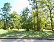 70 Highland Point Drive, Montgomery image