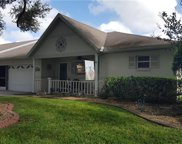 8989 Sw 97th St. Unit D, Ocala image