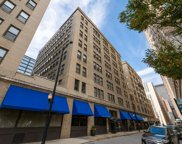 640 S Federal Street Unit #608, Chicago image