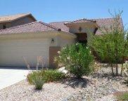 23853 W Mesquite Drive, Buckeye image