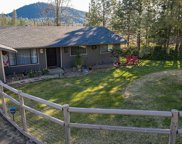 555 Grouse Creek  Road, Grants Pass image