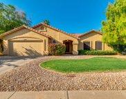 4214 E Windsong Drive, Phoenix image