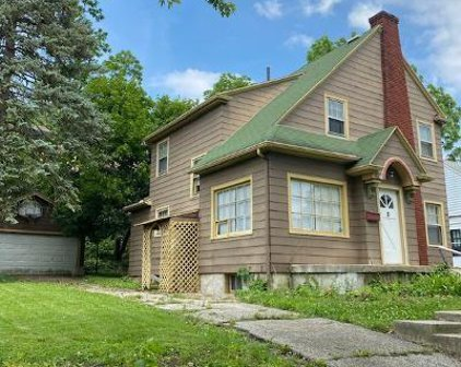 315 Sandalwood Drive, Dayton