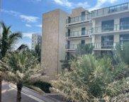 2101 S Ocean Dr Unit #302, Hollywood image