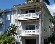 19132 Whispering Pines Drive, Indian Shores image