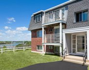 145 Essex Avenue Unit 301, Gloucester image