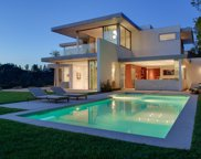 1133  Miradero Rd, Beverly Hills image