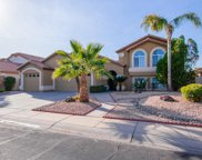 6229 W Lone Cactus Drive, Glendale image