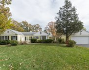 1115 Longmeadow Drive, Northbrook image