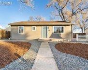 506 Warren Avenue, Colorado Springs image