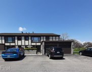 1035 COUNTRY CLUB, St. Clair Shores image