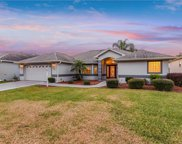 17300 Se 116th Court Road, Summerfield image