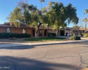5846 S Country Club Way, Tempe image