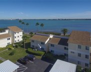 1451 Gulf Boulevard Unit 105, Clearwater Beach image