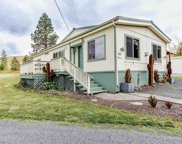 4325 Lenville Rd. #21, Moscow image