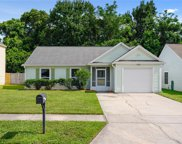 1002 Mccully Court, Oviedo image