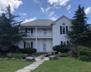 115 College Ave, Centerville image