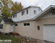 41595 LITTLE RD, Clinton Twp image