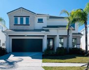 408 Marcello Boulevard, Kissimmee image