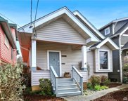 3924 Woodlawn Ave N, Seattle image