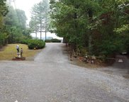 975 Rolling Acres Rd, Smithville image