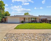40855 Blacow Road, Fremont image