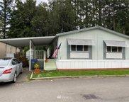 5307 NE 303 Highway Unit #105, Bremerton image