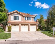 335 Hornblend Court, Simi Valley image