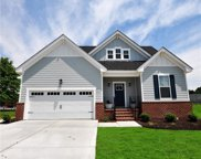 229 Old Drive, South Chesapeake image