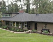 2504 Military Highway, Pineville image