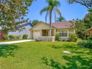 2460 Ginger Ave, Coconut Creek image