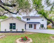 9005 W Pointer Lane, Austin image