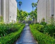 740   S Orange Grove Boulevard   2, Pasadena image