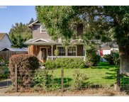 359 KIRK  AVE, Brownsville image