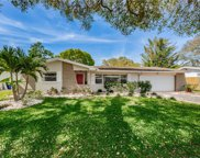 1352 Williams Drive, Clearwater image