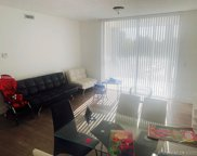 9725 Nw 52nd St Unit #305, Doral image
