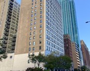 910 S Michigan Avenue Unit #1715, Chicago image