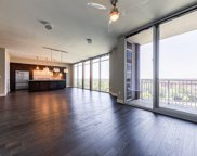 1820 Peachtree Street NW Unit 1209, Atlanta image